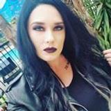 Avatar of Jessicka Havok