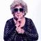 Avatar of Nanny Faye Chrisley