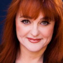 Avatar of Julie Brown