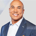 Avatar of Hines Ward