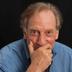 Avatar of Alan Zweibel