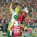 Avatar of Jeff Janis