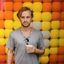 Avatar of Tom Felton