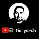 Avatar of El tio yorch