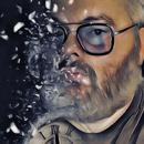 Avatar of Bill Hartley
