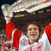 Avatar of Luc Robitaille