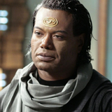 Avatar of Christopher Judge