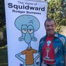 Avatar of Rodger Bumpass