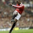 Avatar of Andy Cole