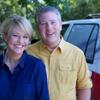 Avatar of Bob & Kelli Phillips