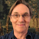 Avatar of Richard Thomas