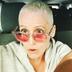 Avatar of Lori Petty