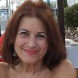 Avatar of Barbara Goodson