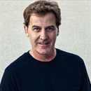 Avatar of Jim Florentine