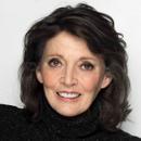 Avatar of Sarah Douglas