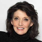 Avatar of Sarah Douglas