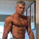 Avatar of Mike Ruiz