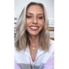 Avatar of Amy Fiedler - Holistic Life Coach