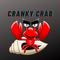 Avatar of Cranky Crab