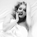 Avatar of Marilyn Monroe Suzie Kennedy