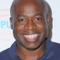 Avatar of Phill Lewis