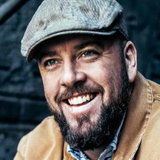 Avatar of Chris Sullivan
