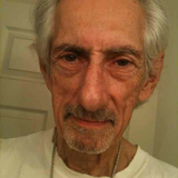 Avatar of Larry Hankin