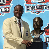 Avatar of Warren Moon