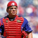 Avatar of Ivan Pudge Rodriguez