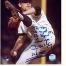 Avatar of Denny McLain