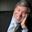 Avatar of Steve Wozniak