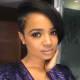 Avatar of Kyla Pratt