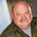 Avatar of Kevin Chamberlin