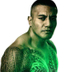 "Avatar of Soa ""The Hulk"" Palelei"