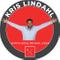 Avatar of Kris Lindahl