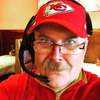 Avatar of Almost Andy Reid