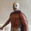 Avatar of El Hijo Del Santo