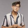 Avatar of Derek Xiao