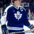 Avatar of Darryl Sittler
