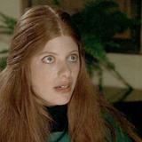 Avatar of Eliza Roberts