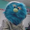 Avatar of Andy the Puppet