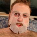 Avatar of Connor Boyd