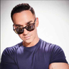 """Avatar of Mike """"The Situation"""" Sorrentino"""