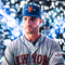 Avatar of Pete Alonso