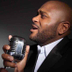 Avatar of Ruben Studdard