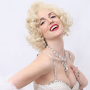Avatar of 🍒 Marilyn Monroe 🍒 Erika Smith 🍒
