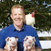 Avatar of Adam Henson