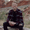 Avatar of Cody Veith