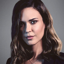 Avatar of Odette Annable