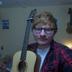 Avatar of Ed Sheeran Lookalike